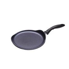"10.25"" Non-Stick Crepe Pan"