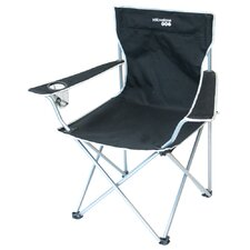Eing Chair