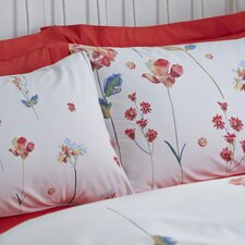 Serenity Housewife Pillowcase (Set of 2)