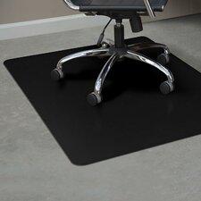 TrendSetter Rectangle Hard Floors Straight