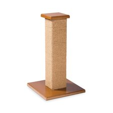 Kitty Power Paws Scratching Post