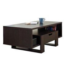 Darwen Coffee Table by Hokku Designs