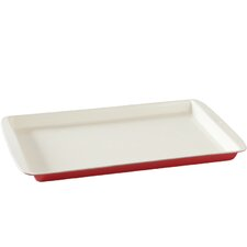 Large Cookie/Jelly Roll Pan