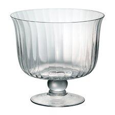 Aspen Trifle Serving Bowl