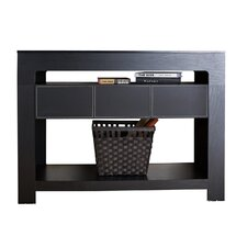 Andia Console Table