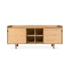 Mimico Cabinet by Gus* Modern
