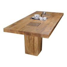 Bigelow Dining Table