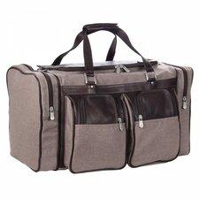 """20"""" Duffel Bag"""
