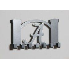 Collegiate Key Holder by Henson Metal Works