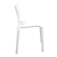 Brody Side Chair (Set of 2)
