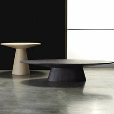 Eyre Coffee Table Set by Modloft