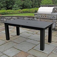 modern synthetic wood bar table patio bar furniture wayfair