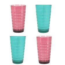 Highball Tumbler Set (Set of 4)