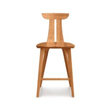 "Estelle 26"" Bar Stool"
