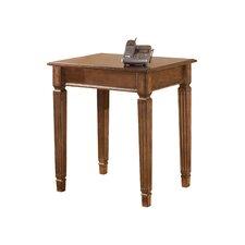 Hamlyn Corner Table by Signature Design by Ashley