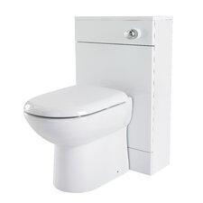 50 cm WC-Schrank