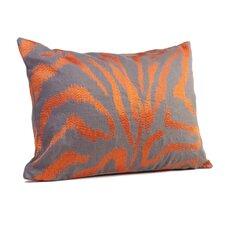 Farrah Boudoir/Breakfast Pillow