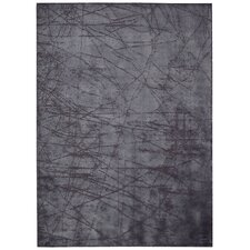 QUICK VIEW. Maya Etched Light Orchid Area Rug. by Calvin Klein ...