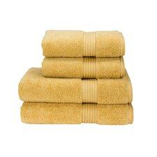 Barrett Hygro US Bath Towel
