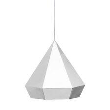 Trosper 1-Light Mini Pendant