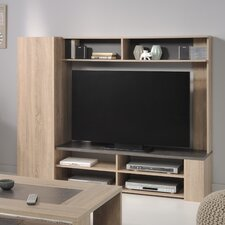 Fumay TV Unit for TVs up to 50""