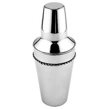 20 Oz. Stainless Steel Cocktail Shaker
