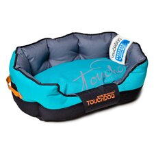Performance-Max Sporty Dog Bed