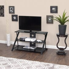 Artesia TV Stand by Studio Designs
