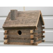 Bird Houses You Ll Love Wayfair