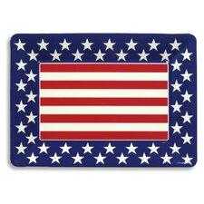 Patriotic Tray