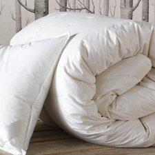 Loure Lightweight Down Comforter
