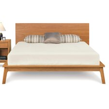 Catalina Platform Bed