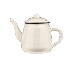 2.2L Teapot