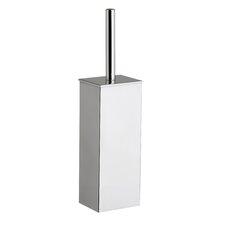 Free Standing Toilet Brush Holder