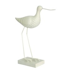 Sandpiper Figurine (Set of 2)