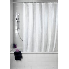 Deluxe Shower Curtain