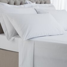 Easy Care 180 Thread Count Sheet Set