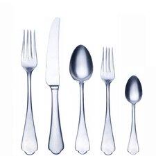Dolce Vita 5 Piece Cutlery Set