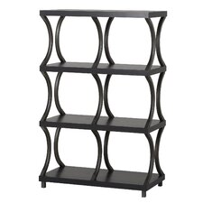 48 Etagere Bookcase by Homestar
