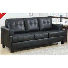 Gloucester Sleeper Sofa by Wildon Home
