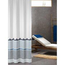 Marrakech Shower Curtain