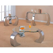 Clayton Coffee Table by Wildon Home ®