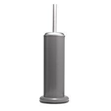 Acero Free Standing Toilet Brush Holder