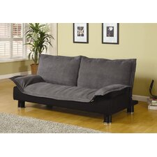Tarryall Sleeper Sofa
