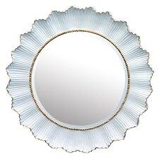 Galdine Wall Mirror