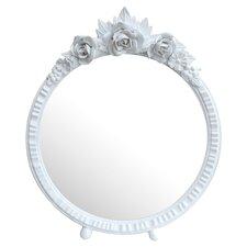 Babette Table Mirror