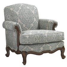 Coventry Hills Abbey Armchair by Lexington