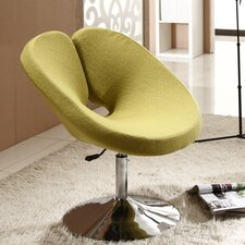 Perch Leisure Lounge Chair by Ceets