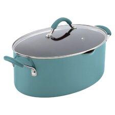 Cucina 8 Qt. Stock Pot with Lid