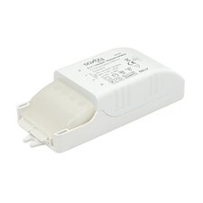Dimmable Low Voltage Electronic Transformer